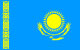Kazakhstan manpower agency