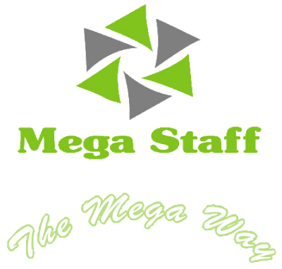 mega staff, foreign worker agency malaysia